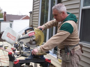 Pittsburgh Contractor