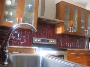 Pittsburgh Kitchen Renovation