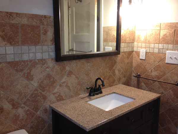 Bathroom Remodeling Bathroom Remodeling Pittsburgh Edward Construction