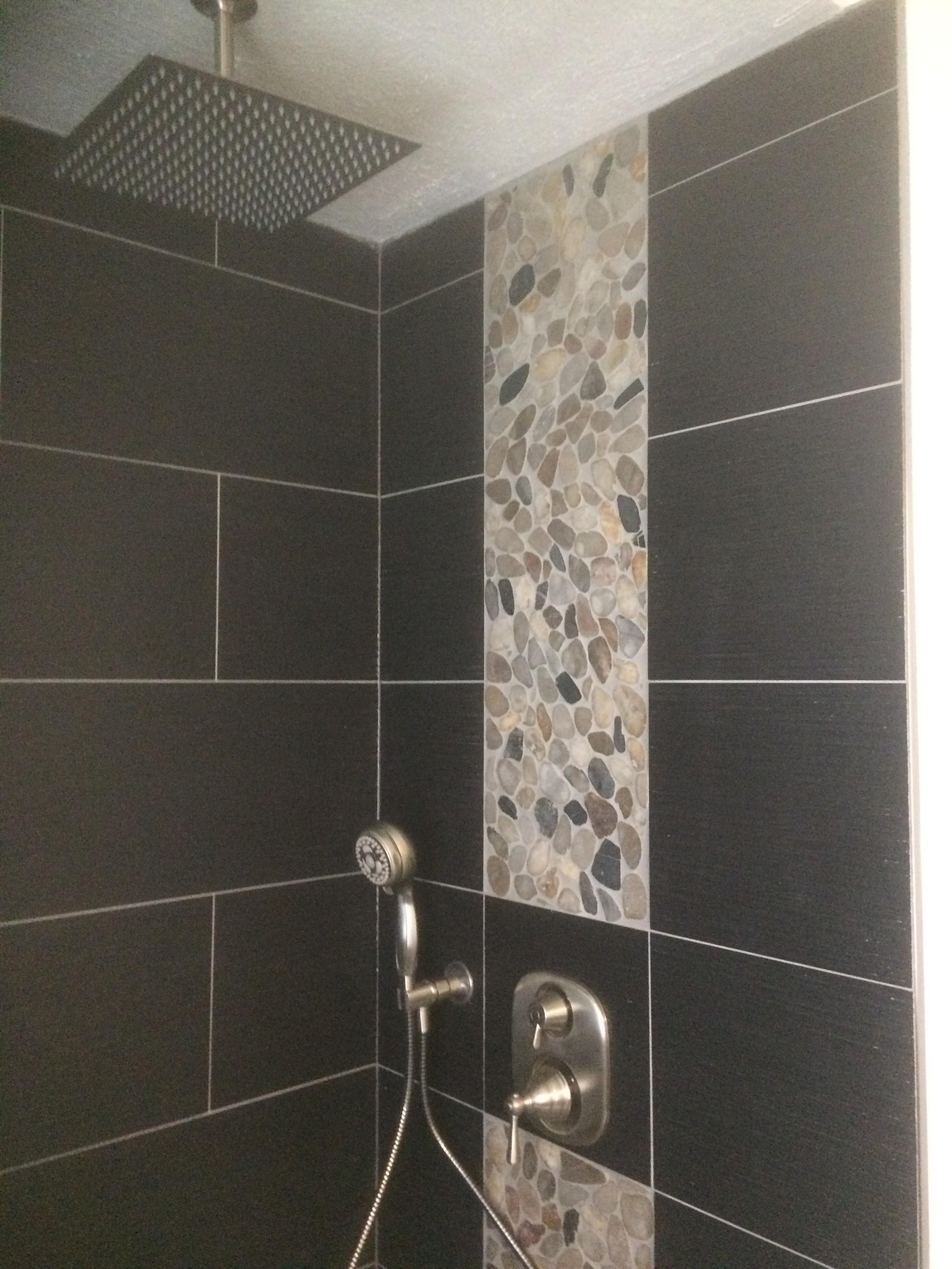 Bathroom  Kitchen RemodelingRenovation Pittsburgh Contractor - Bathroom remodeling pittsburgh