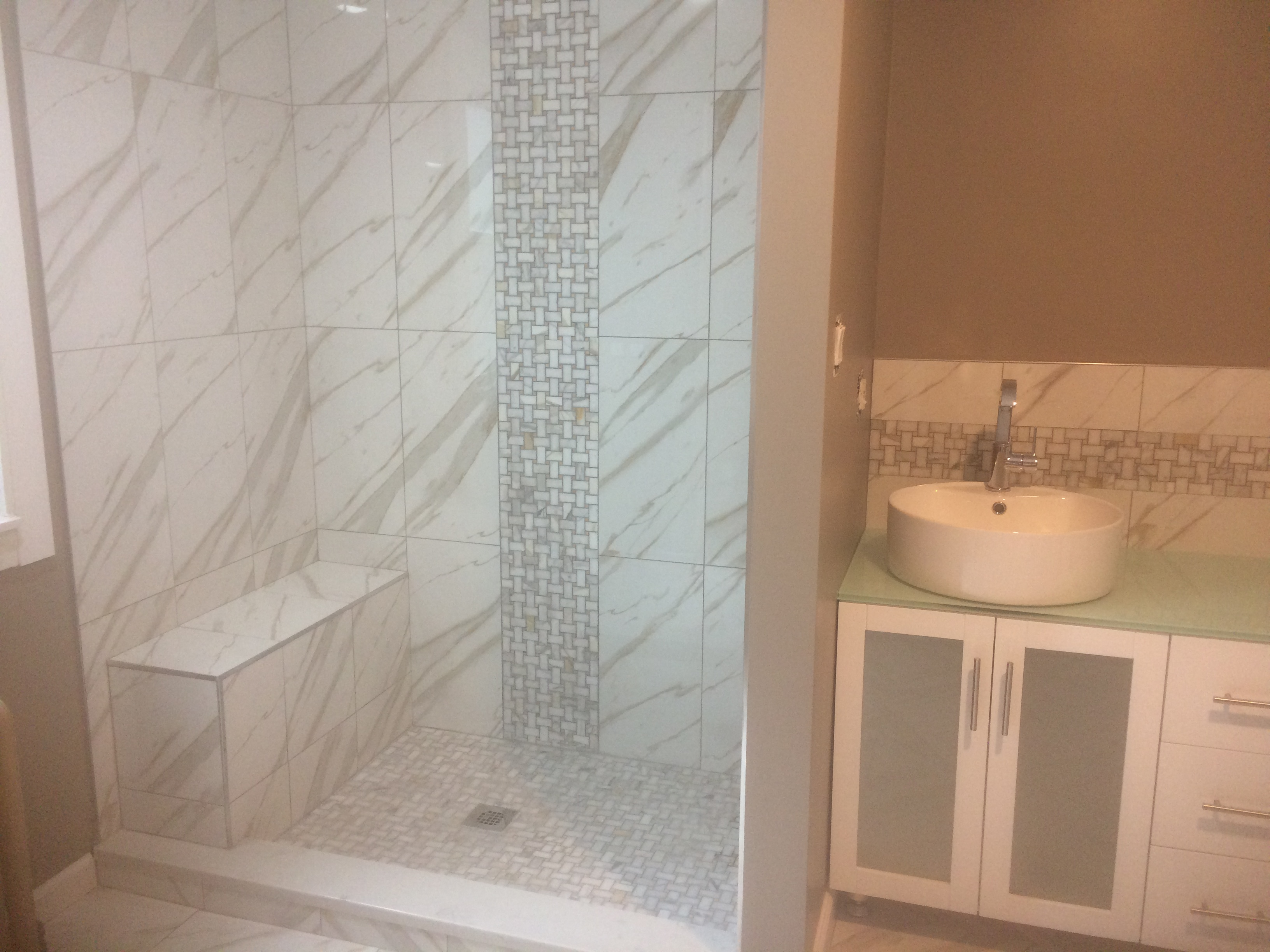 Phenomenal Bathroom Kitchen Remodeling Renovation Pittsburgh Contractor Beutiful Home Inspiration Aditmahrainfo